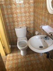 Location appartement 2 pièces - Hedranawoé