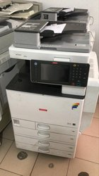 Imprimante Ricoh MP C3002