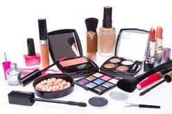 Offre d'emploi - vendeuse cosmétique