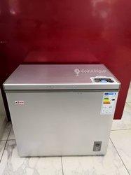 Congélateur Astech 260l  A+