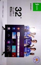 TV Syinix Smart 32 pouces