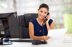 Demande d'emploi - Secretaire