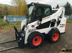 Bobcat S530 2020