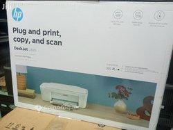 Imprimante HP Deskjet - 2320
