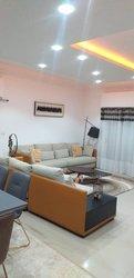 Vente appartement 4 pièces - VDN