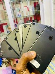 Iphones 7 - 32 Go