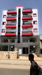 Location bureaux & commerces  - Keur Massar