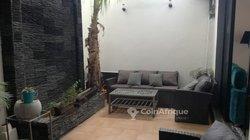Location villa  5 pièces - Ngor Almadies