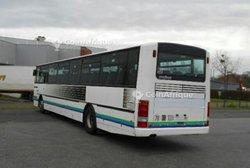 Irisbus Arway 2015