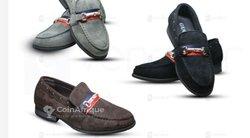 Chaussures Gentle Boy