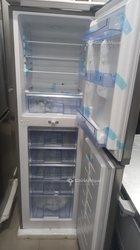 Réfrigérateur combiné Technolux