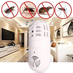 Lampe insecticide