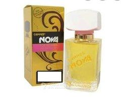 Parfum Nova homme - femme
