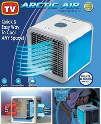 Climatiseur portable à eau