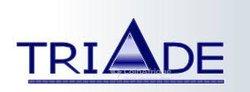 Installation plateforme internet de gestion scolaire Triade