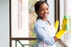 Demande d'emploi - Ménage et Cuisine