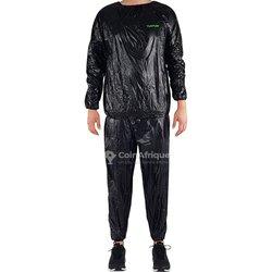 Vêtement de sport