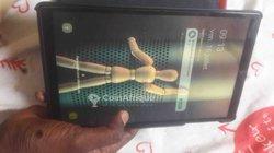 Tablette Samsung Tab A - 32 Go