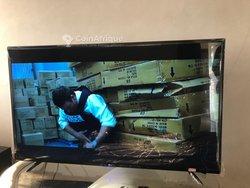 TV LG 65 pouces Smart Led