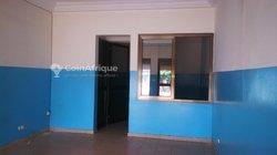 Location  bureau  à  Adidoadain