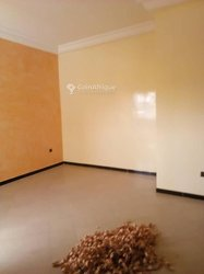 Location appartement 3 pièces - Mbao