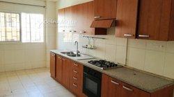 Location appartement 3 pièces - Almadies