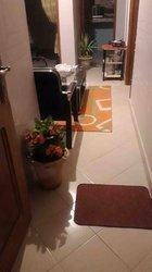 Location appartement meublé 2 pièces - Mamelles