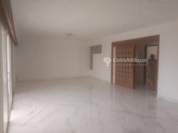 Location appartement 5 pièces - Dakar Plateau