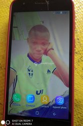 Samsung Galaxy A2 Core - 16 Go