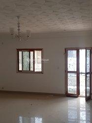 Location appartement 4 pièces - Mermoz-sacré coeur