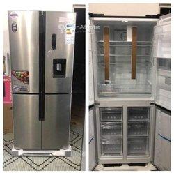 Réfrigérateur Renz 510 litres