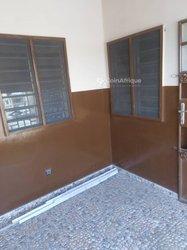 Location appartement 4 pièces - Bè Kpota  Anfamé