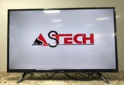 TV Android 32 pouces Smart Astech
