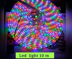 Ruban lumière led