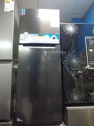 Réfrigérateur Continental