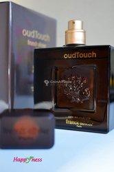 Parfum Oud Touch