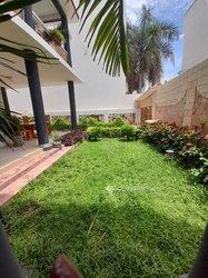 Location Villa standing 9 pièces - Ngor Almadies