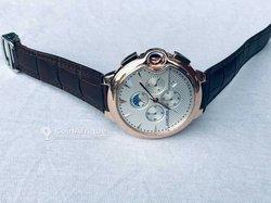Montre H-Watch