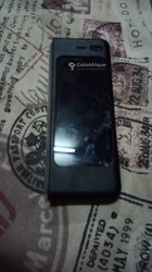 Samsung Galaxy Fold - 512 go