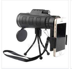 Monoculaire télescope Zoom
