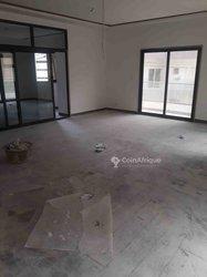 Vente Appartement 4 Pièces 180 m² - Mamelles