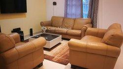 Location Appartement meublé 3 pièces - Adidogomé Wonyomé