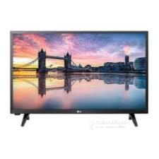 TV LG LED 26''