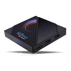 Android TV Box H96 Max