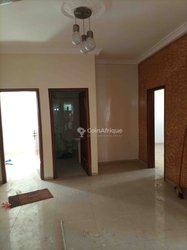 Location Appartement 2 pièces - Mermoz Sacré Coeur