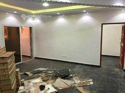 Location Studio - Mermoz