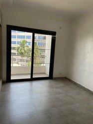 Location Appartement 4 pièces - Mermoz