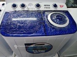 Machine à laver Néon