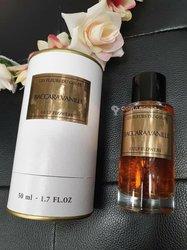 Parfum collection privé