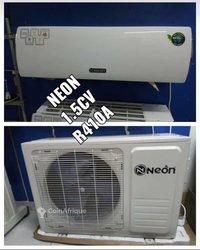 Climatisateur Neon